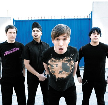 http://static.tvtropes.org/pmwiki/pub/images/billy-talent-grup_8042.jpg