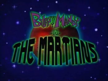 https://static.tvtropes.org/pmwiki/pub/images/billy_26_mandy_vs_the_martians.png