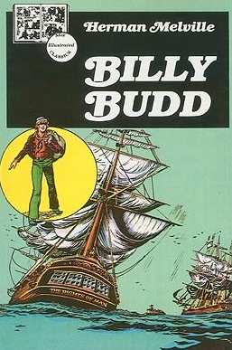 https://static.tvtropes.org/pmwiki/pub/images/billy_budd.png