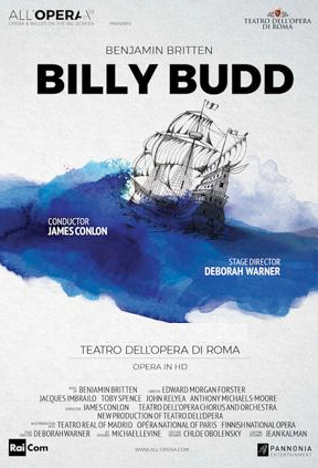https://static.tvtropes.org/pmwiki/pub/images/billy_budd_theatre.png