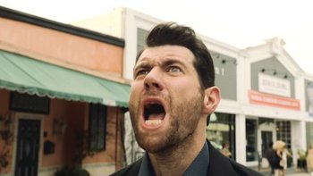 https://static.tvtropes.org/pmwiki/pub/images/billy_eichner_ahs_apocalypse_trailer_1.jpg