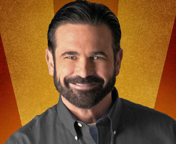 http://static.tvtropes.org/pmwiki/pub/images/billy_mays.jpg