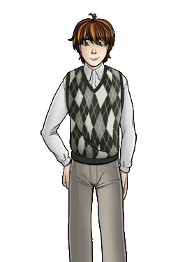 http://static.tvtropes.org/pmwiki/pub/images/billy_sprite_1.png