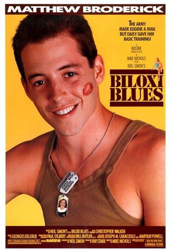 https://static.tvtropes.org/pmwiki/pub/images/biloxi_blues_1988_movie_poster.jpg