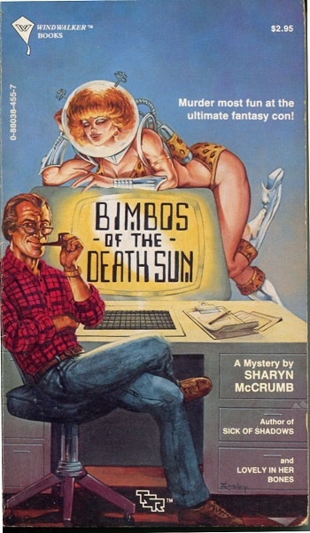 http://static.tvtropes.org/pmwiki/pub/images/bimbos_of_the_death_sun_1888.jpg
