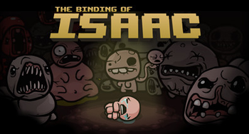https://static.tvtropes.org/pmwiki/pub/images/binding_of_isaac.png