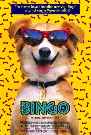 https://static.tvtropes.org/pmwiki/pub/images/bingo_poster.jpg