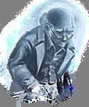 https://static.tvtropes.org/pmwiki/pub/images/binns.png