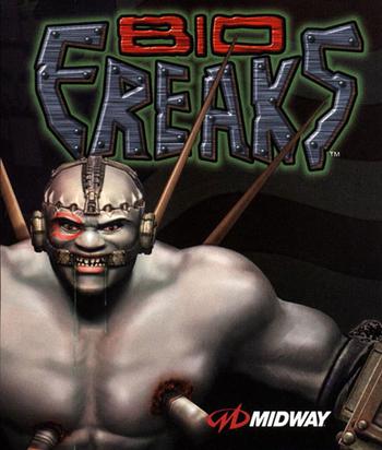 https://static.tvtropes.org/pmwiki/pub/images/bio_freaks_game.png