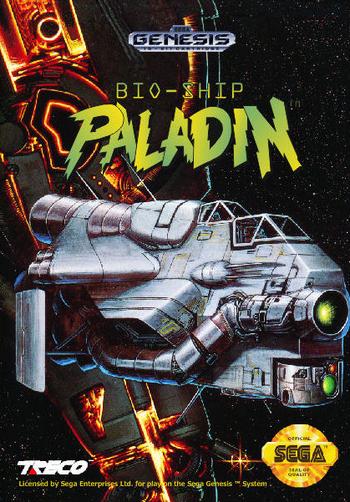 https://static.tvtropes.org/pmwiki/pub/images/bio_ship_paladin.png