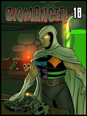 https://static.tvtropes.org/pmwiki/pub/images/biomancer_sentinels_of_the_multiverse.png