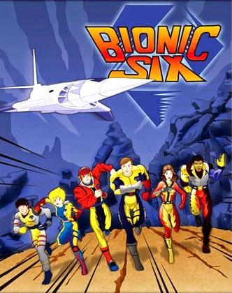 http://static.tvtropes.org/pmwiki/pub/images/bionic_six_cast_3460.jpg