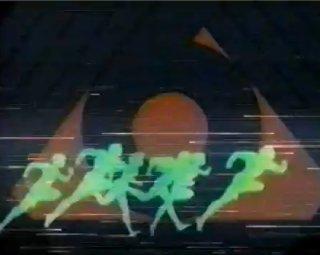 https://static.tvtropes.org/pmwiki/pub/images/bionic_six_opening_2712.jpg