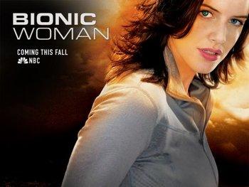 https://static.tvtropes.org/pmwiki/pub/images/bionicwoman2007promo.jpg