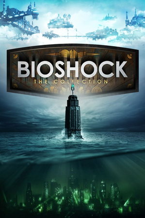 https://static.tvtropes.org/pmwiki/pub/images/bioshock_collection.png