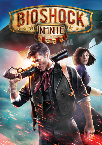 http://static.tvtropes.org/pmwiki/pub/images/bioshock_infinite.png