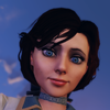 https://static.tvtropes.org/pmwiki/pub/images/bioshock_infinite_____come_on__let_s_go__by_nylah22_d61rbyd_6.png