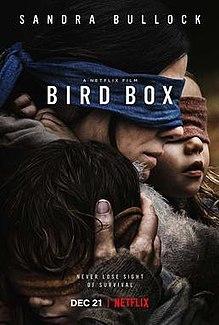https://static.tvtropes.org/pmwiki/pub/images/bird_box_poster.jpeg