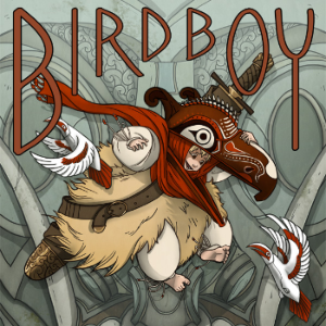 https://static.tvtropes.org/pmwiki/pub/images/bird_boy_9028.png