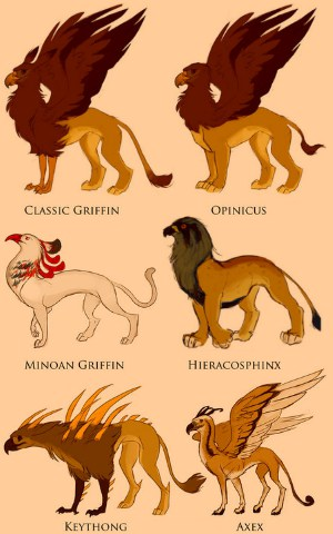 http://static.tvtropes.org/pmwiki/pub/images/bird_gryphon_types_by_ayem_7733.jpg