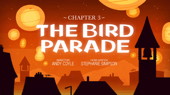 https://static.tvtropes.org/pmwiki/pub/images/bird_parade.png