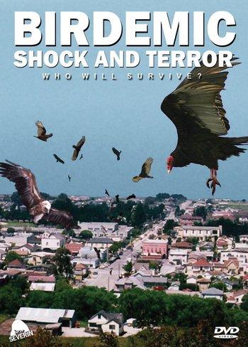 http://static.tvtropes.org/pmwiki/pub/images/birdemic.jpg