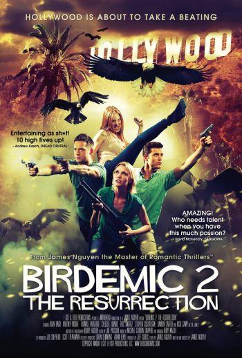 http://static.tvtropes.org/pmwiki/pub/images/birdemic_2_poster_350_4643.jpg