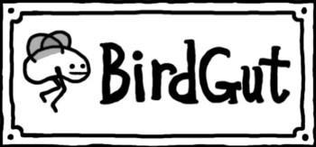 https://static.tvtropes.org/pmwiki/pub/images/birdgut_header.jpg