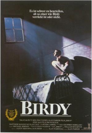 https://static.tvtropes.org/pmwiki/pub/images/birdy_german_movie_poster_md.jpg