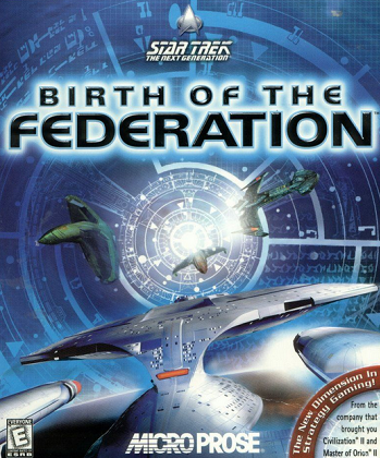 https://static.tvtropes.org/pmwiki/pub/images/birth_of_the_federation.png