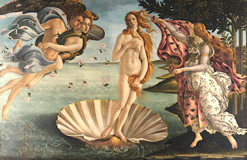 https://static.tvtropes.org/pmwiki/pub/images/birth_of_venus.jpg