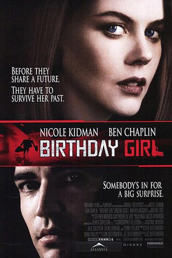 https://static.tvtropes.org/pmwiki/pub/images/birthday_girl_2001_poster.jpg