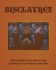 https://static.tvtropes.org/pmwiki/pub/images/bisclavret.png