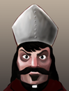 https://static.tvtropes.org/pmwiki/pub/images/bishop_7.png