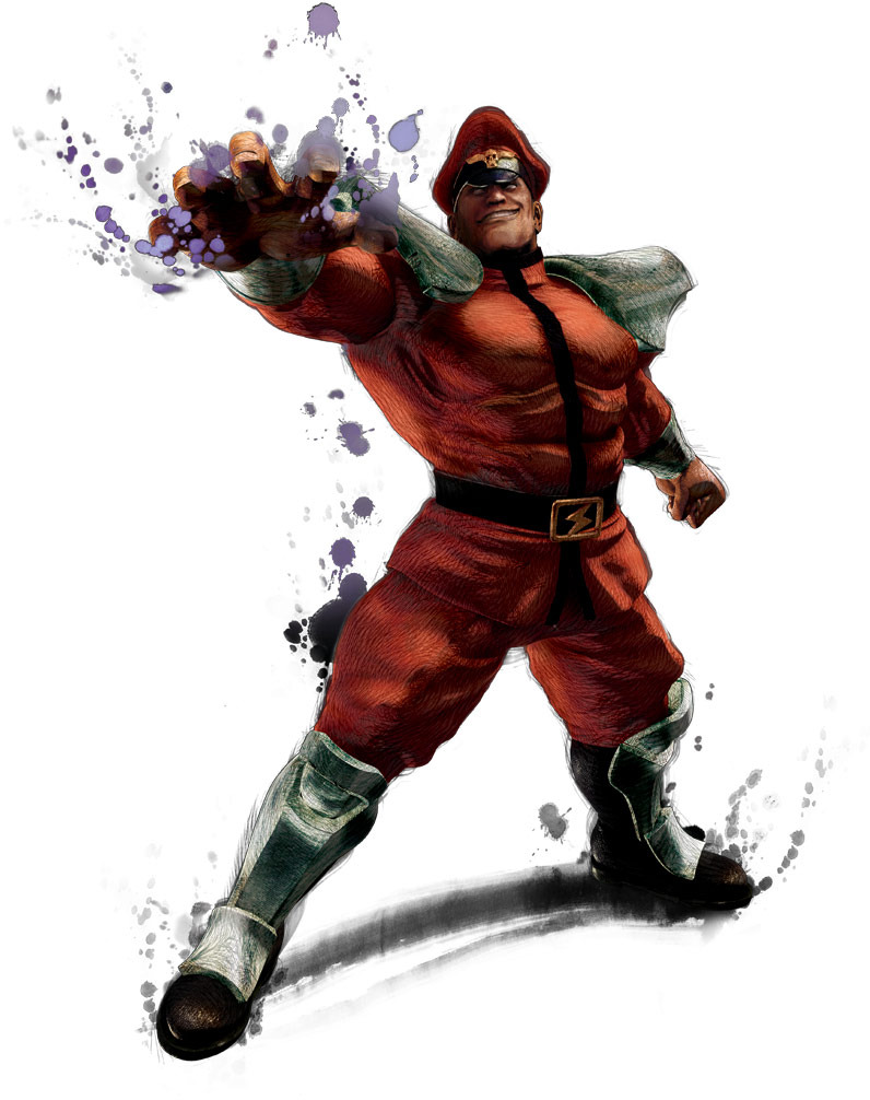 street fighter ii characters tv tropes autos post