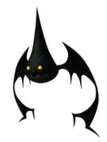 https://static.tvtropes.org/pmwiki/pub/images/bit_sniper.png