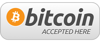 http://static.tvtropes.org/pmwiki/pub/images/bitcoin_5892.png