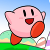 https://static.tvtropes.org/pmwiki/pub/images/bitf-kirby4726.png