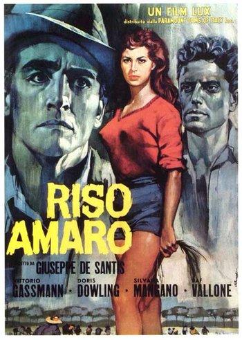 https://static.tvtropes.org/pmwiki/pub/images/bitter_rice_movie_poster_1949_1020436015.jpg