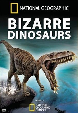 https://static.tvtropes.org/pmwiki/pub/images/bizarre_dinosaurs.png