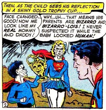 http://static.tvtropes.org/pmwiki/pub/images/bizarro_supergirl_01.jpg