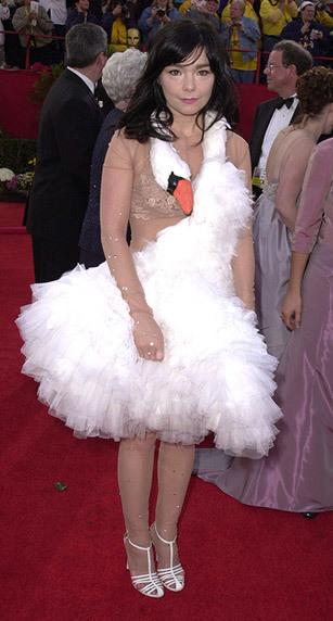 http://static.tvtropes.org/pmwiki/pub/images/bjork_swan_dress.jpg