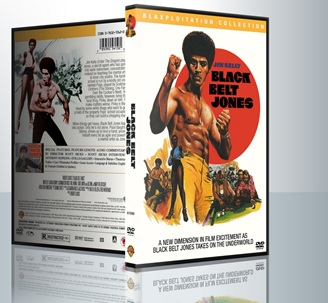 http://static.tvtropes.org/pmwiki/pub/images/black-belt-jones-dvd2_281.jpg