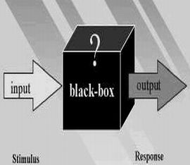 http://static.tvtropes.org/pmwiki/pub/images/black-box-theory_3515.jpg