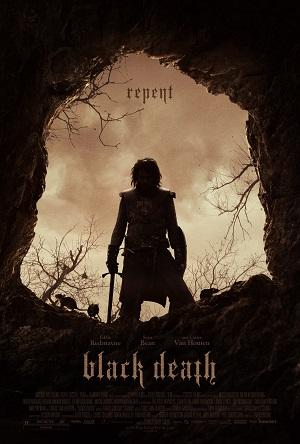 http://static.tvtropes.org/pmwiki/pub/images/black-death-poster_944.jpg