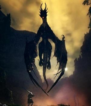https://static.tvtropes.org/pmwiki/pub/images/black-dragon-kalameet_awesomebosses_6164.jpg