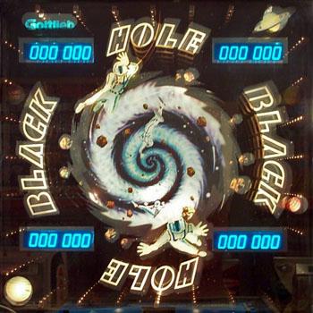 http://static.tvtropes.org/pmwiki/pub/images/black-hole-pinball_1968.jpg