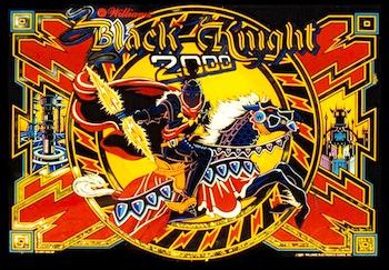 http://static.tvtropes.org/pmwiki/pub/images/black-knight-2000_4666.jpg