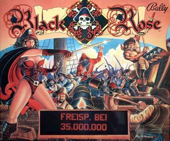 http://static.tvtropes.org/pmwiki/pub/images/black-rose-pinball_4625.jpg