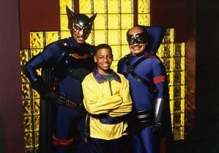https://static.tvtropes.org/pmwiki/pub/images/black-superheroes-3-generations_9341.jpg